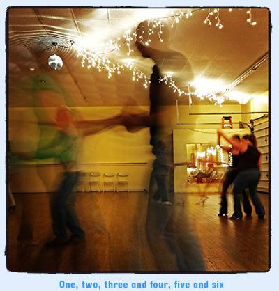 2013-dance
