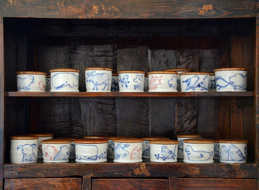 cellars-in-tansu