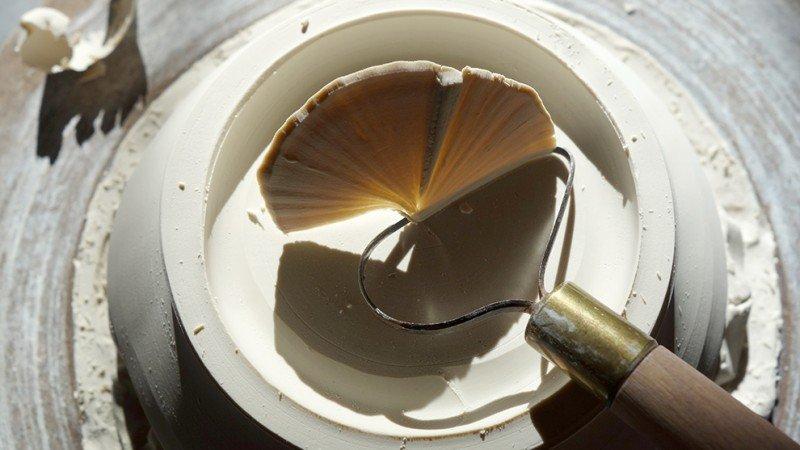 Photos of Ceramic Things