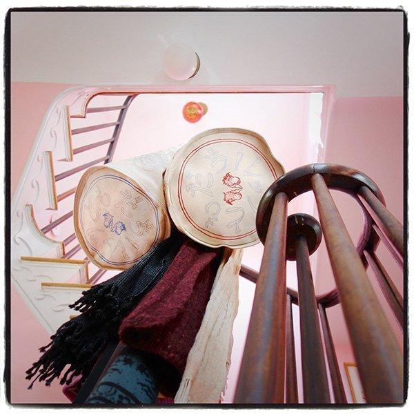bags-on-coat-rack