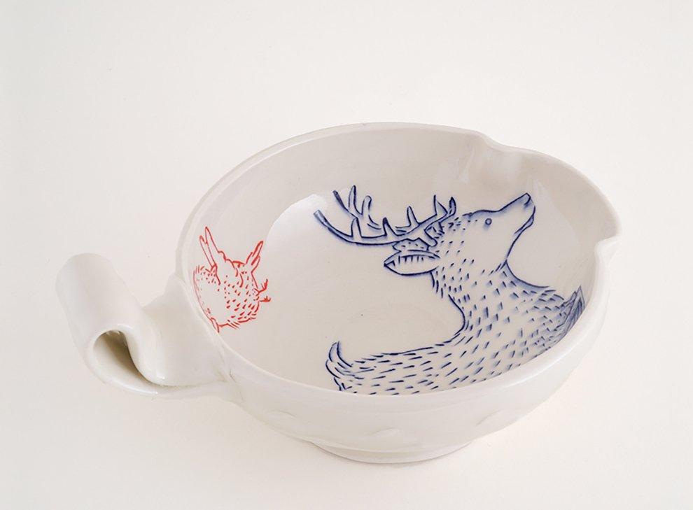 Ayumi_Horie_mixing-bowl