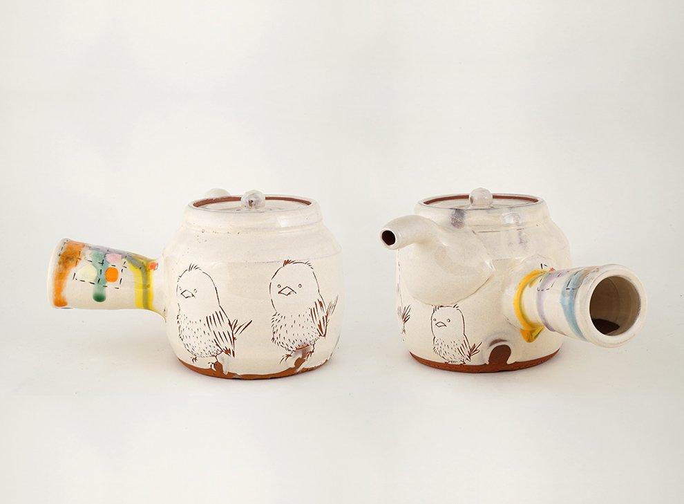 Ayumi_Horie_teapot