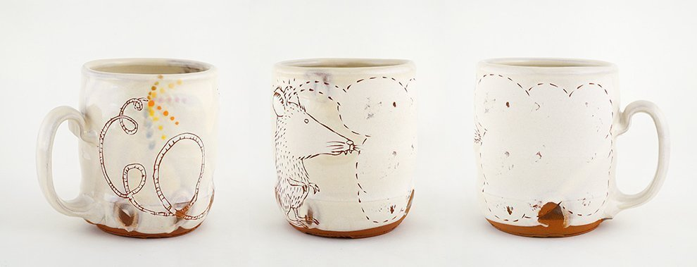 mouse-collaboration-cup