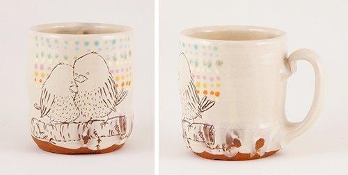 love-bird-cup