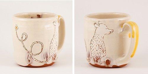 shrew-cup