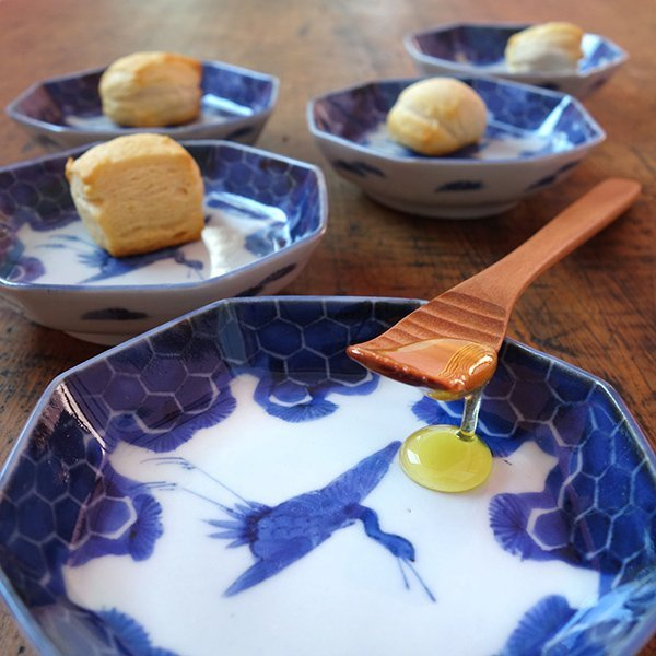 honey-and-cranes_rolls-FBFB