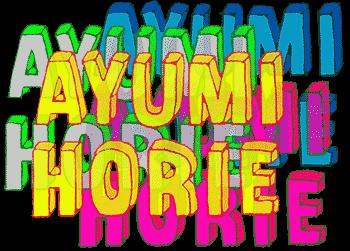 Ayumi Horie Pottery