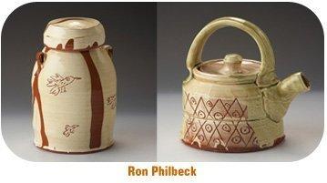 Ron Philbeck