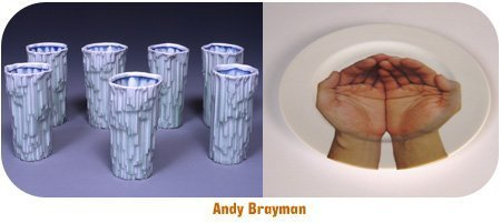 Andy Brayman