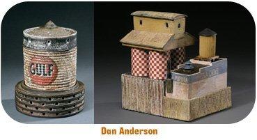Dan Anderson