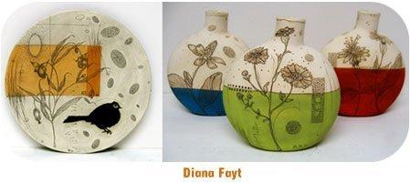 Diane Fayt
