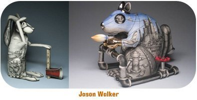 Jason Walker