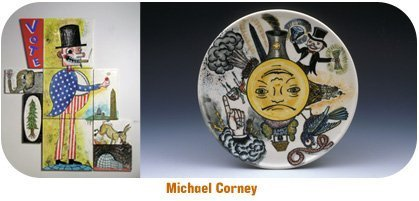 Michael Corney