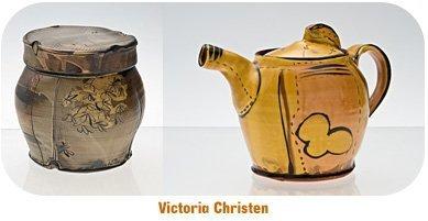Victoria Christen